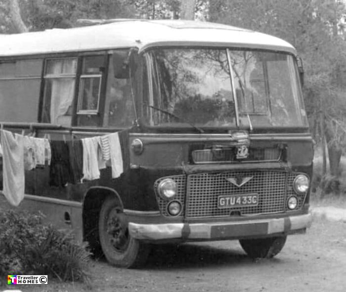 gtu433c,bdford,sb5,duple