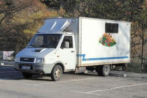 bc959ex,iveco,daily,35-8