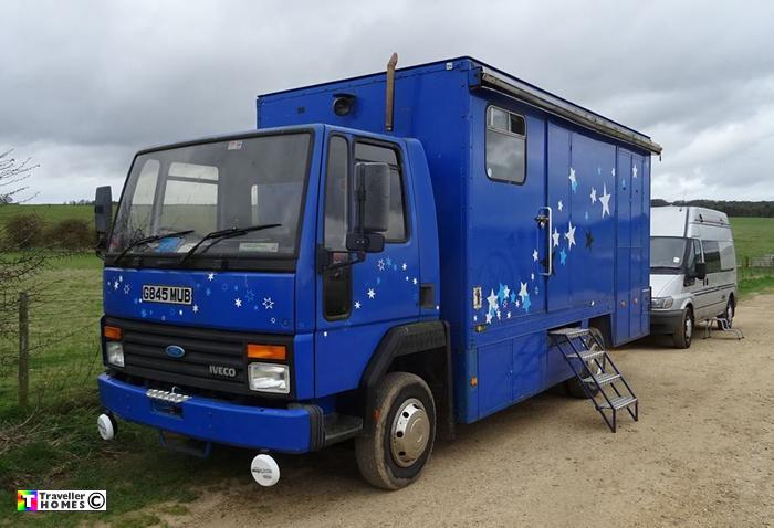 g849mub,iveco,ford,cargo,0709