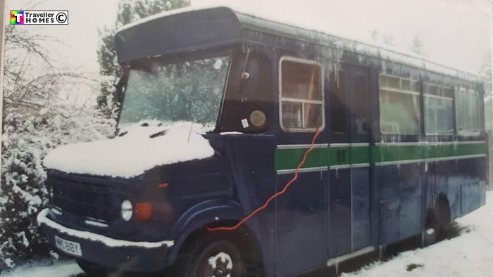 mws818y,ford,a0509,lcb