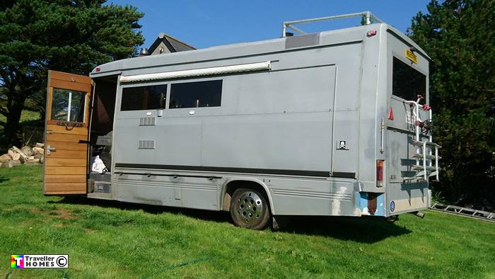m689mbe,iveco,49.10,mellor