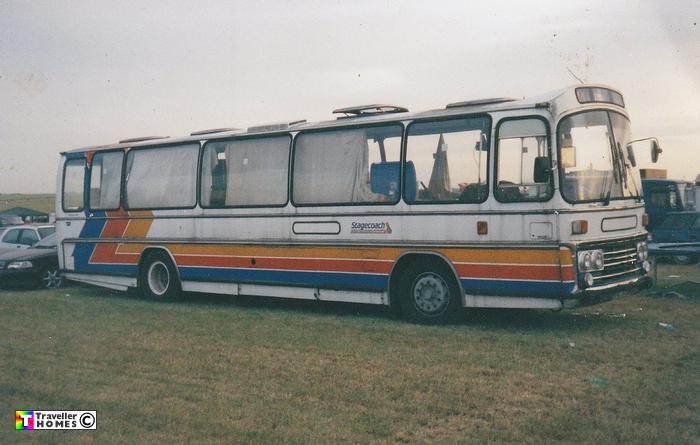 rve652s,aec,reliance,plaxton