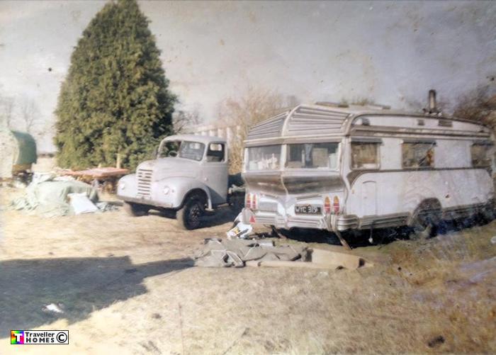 wyc319,ford,et6