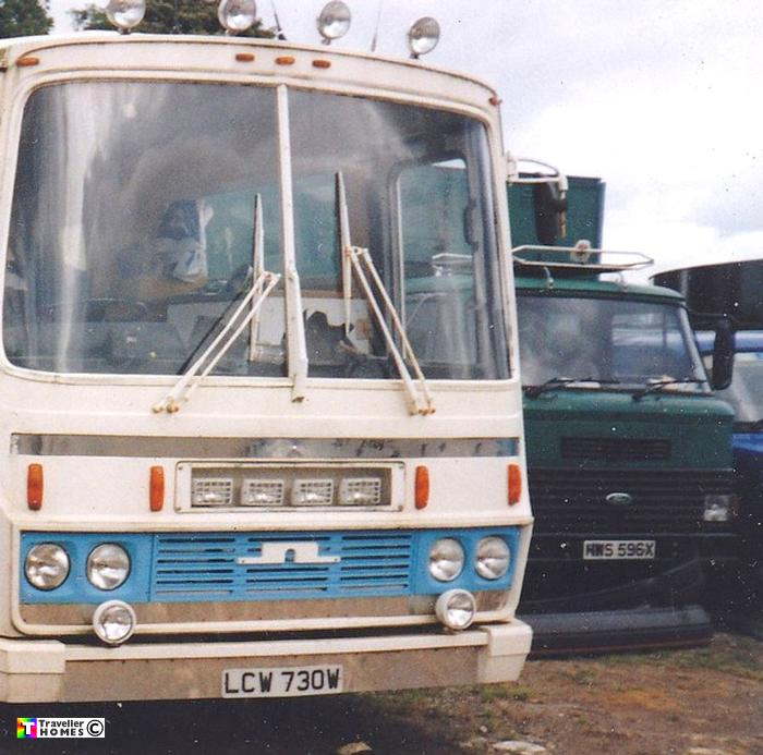 hws596x,ford,d
