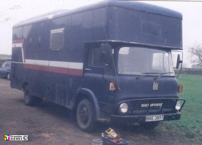 bre389t,bedford,tk