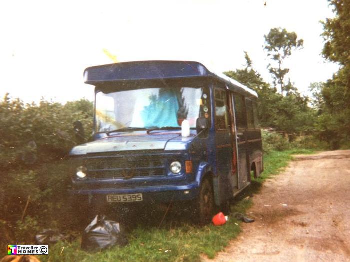 reu539s,ford,a0609,longwell green,