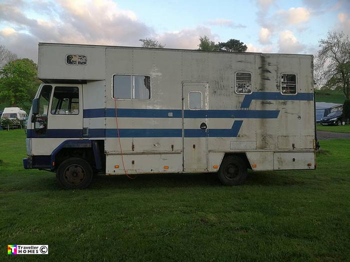 a357dut,ford,cargo,0711