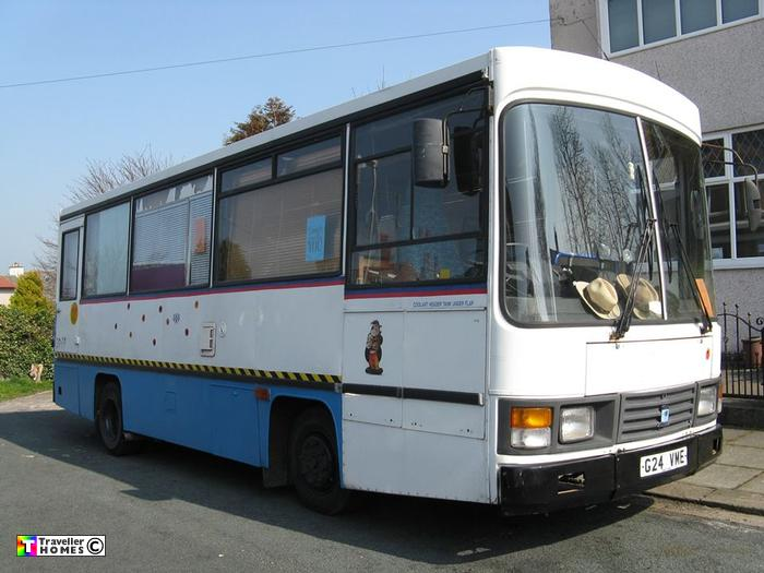 g24vme,leyland,swift,wadham stringer