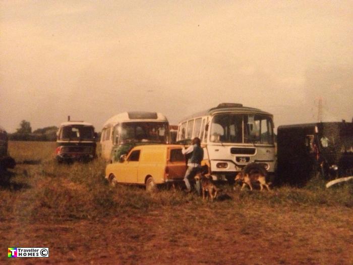 buf157c,leyland,psu33r,harrington