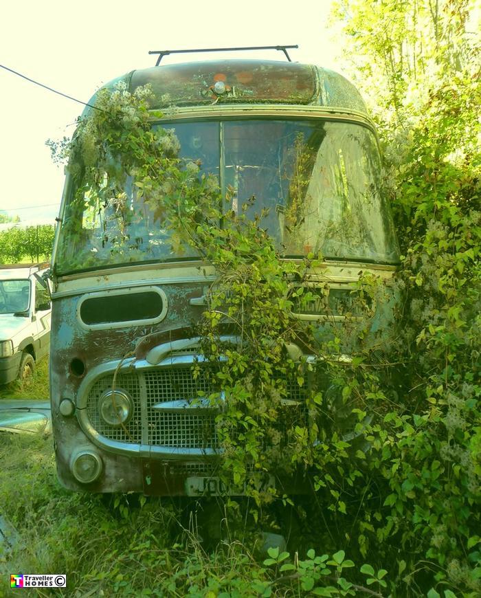 joo987,ford,570e,plaxton