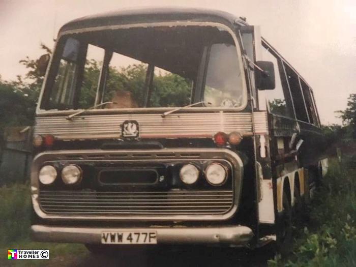 vww477f,bedford,val70,plaxton