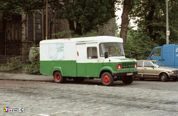 cgp435x,ford,a
