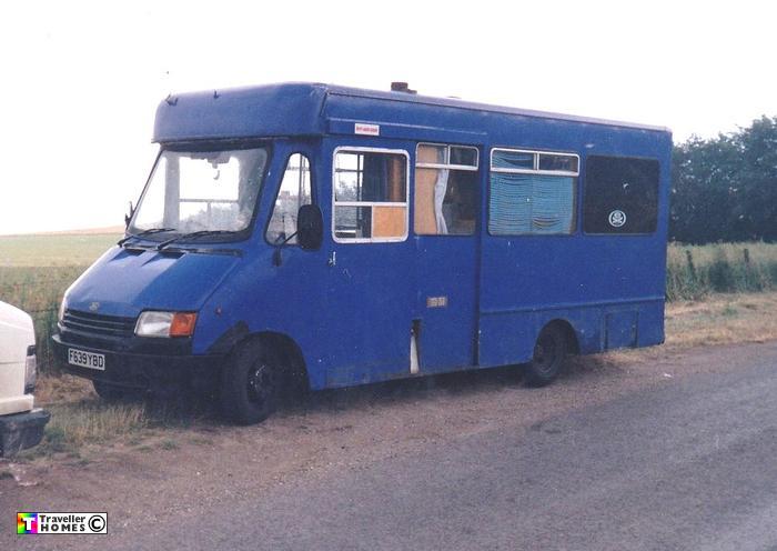 f639ybd,ford,transit