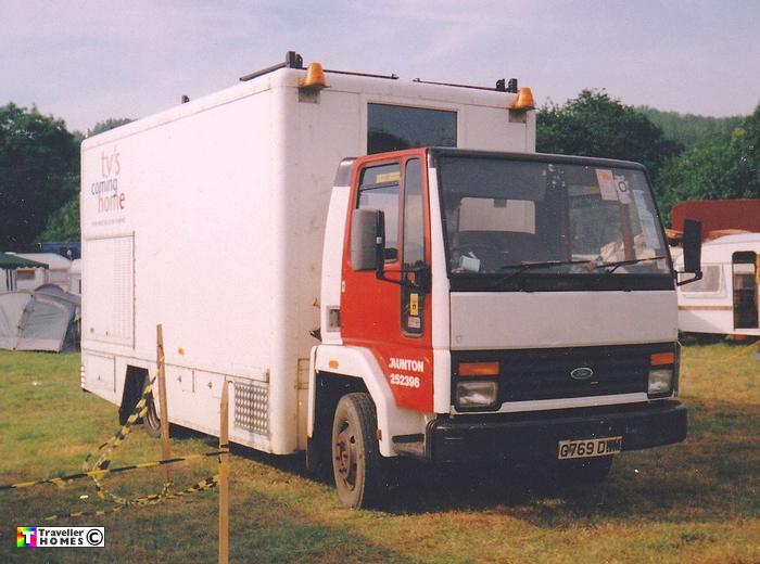 g769dwm,ford,cargo