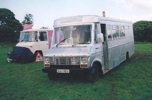 b141heg,dodge,s66,rootes