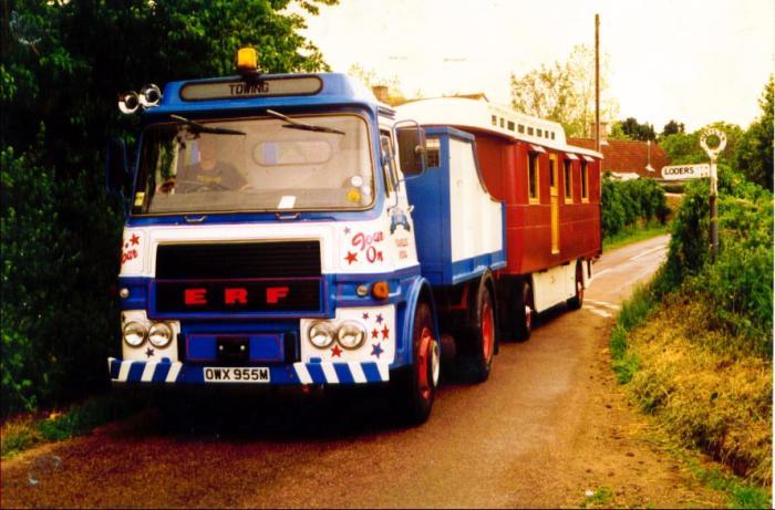 owx955m,erf