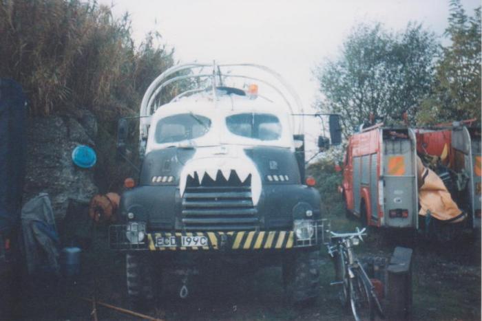 ecd199c,bedford,rl