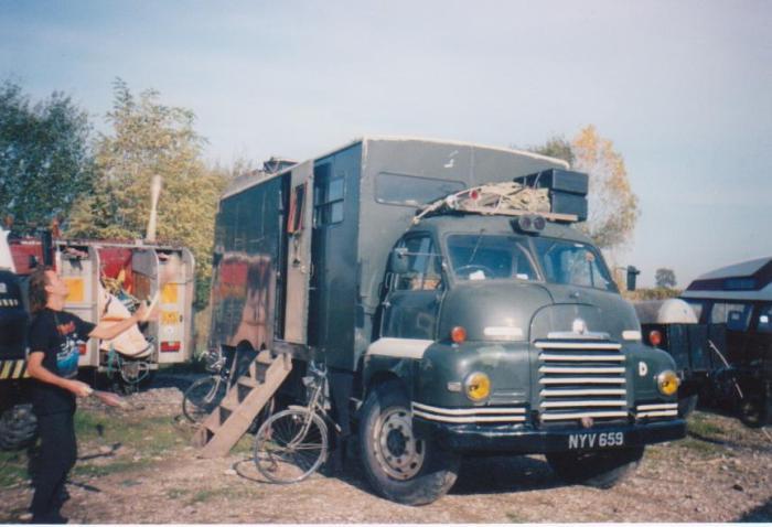 nyv659,bedford,s