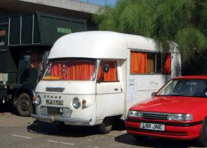 pla172l,commer,pb,highwayman