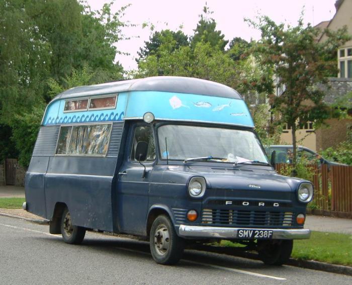 smv238f,ford,transit