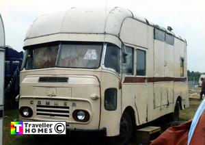 drx923c,commer,lambourne