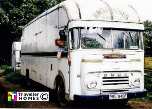 pbl948f,commer,lambourne