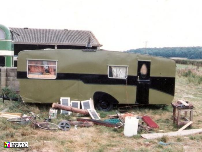 trailer,cunmor