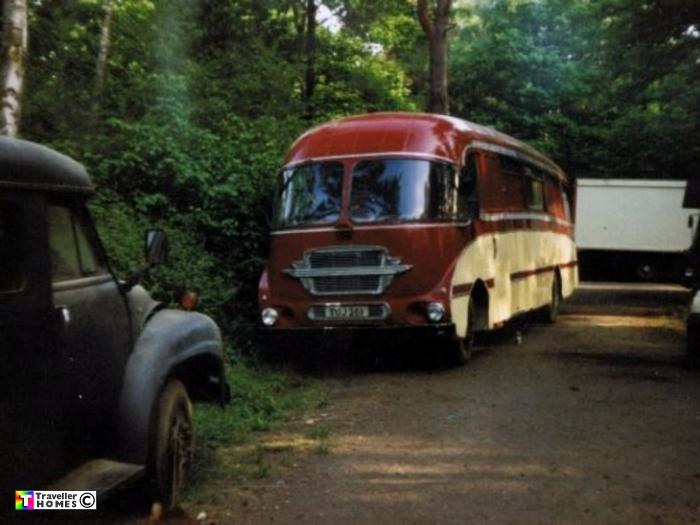 tuj261,ford,570e,burlingham,