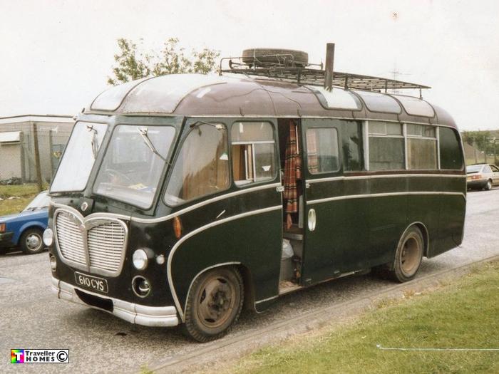 610cys,bedford,c5c1,duple