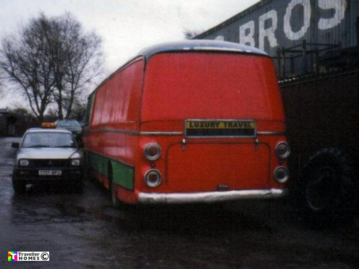 oud533f,bedford,val70,plaxton