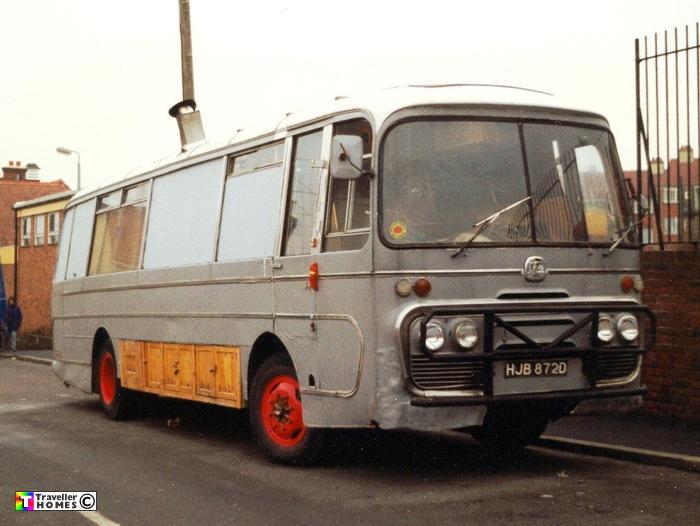 hjb872d,bedford,vam5,plaxton