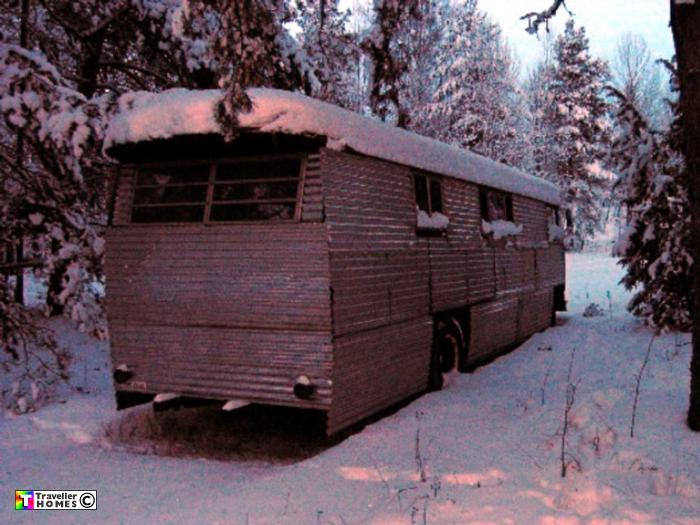 ohv3,volvo 725,finnish