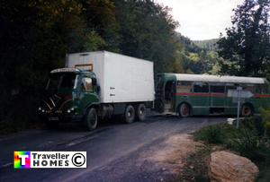 pws123s,foden,s36
