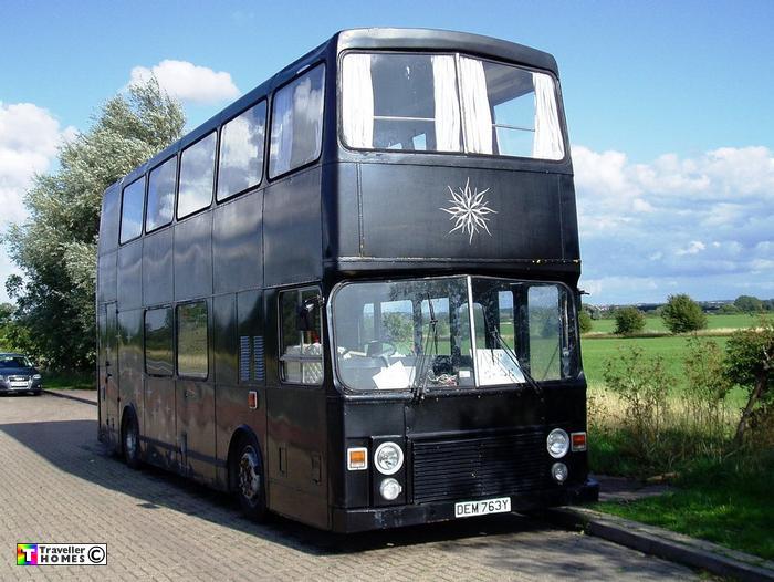 dem763y,daimler,metrobus,alexander