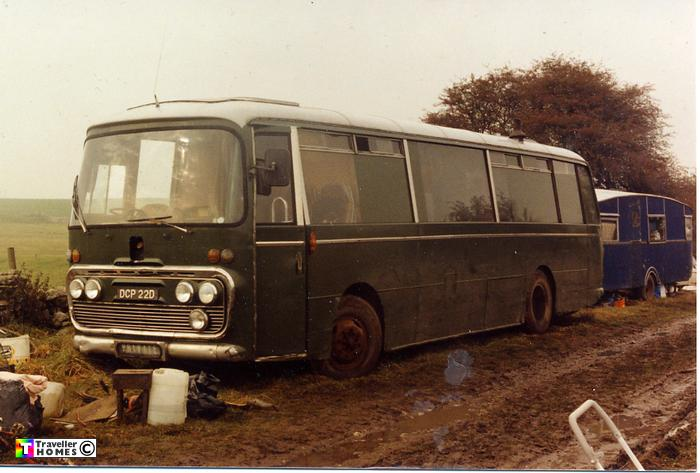 dcp22d,bedford,vam5,plaxton