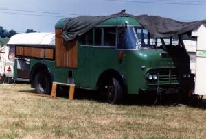 dad721c,commer,glastonbury