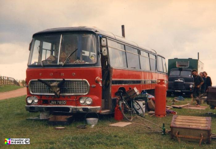 jnx785d,ford,r226,duple