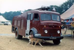 409bju,commer,rougham