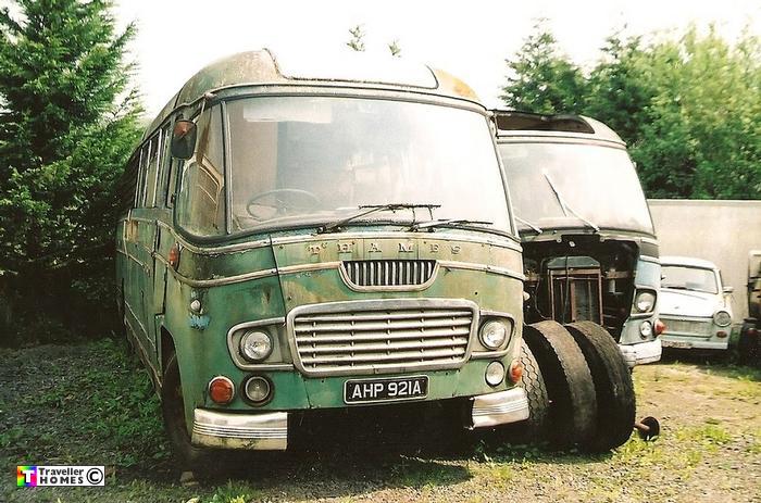 ahp921a,wfn980,ford,570e,duple