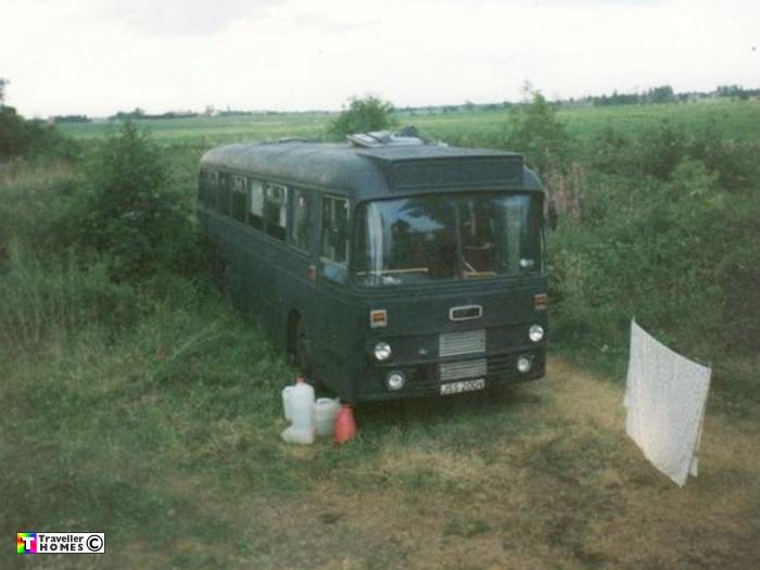jss200v,ford,r1014,alexander