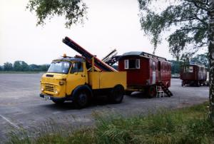 q211rae,commer,vc,southern,showmans