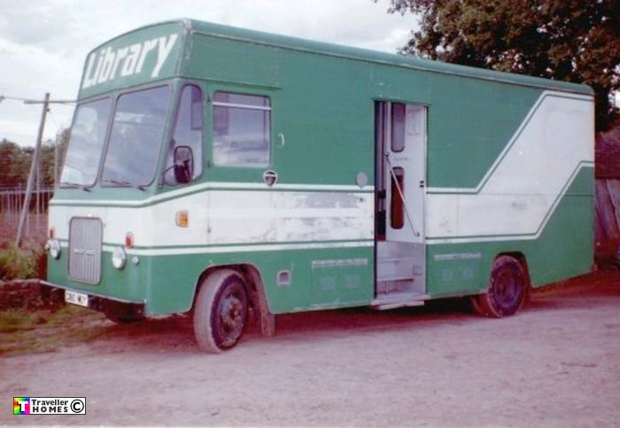c180nuy,bedford
