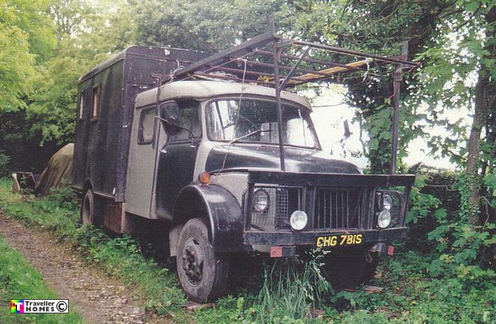 chg781s,bedford,j3
