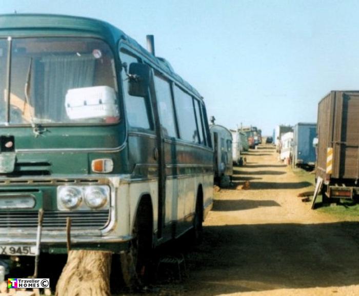 mtx945l,bedford,sb5,plaxton