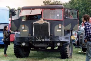 uvf682h,albion,wd,hd23