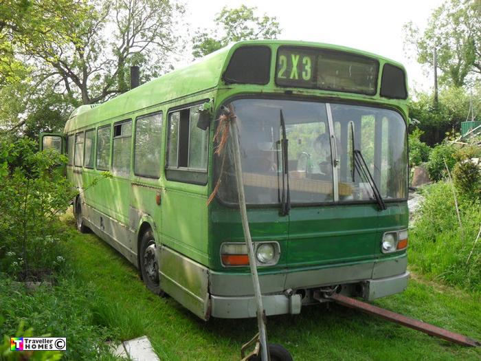 ach510t,leyland national,11351a/1r,leyland