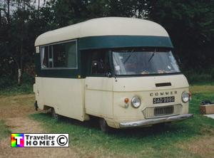 sad998g,commer,pb,highwayman