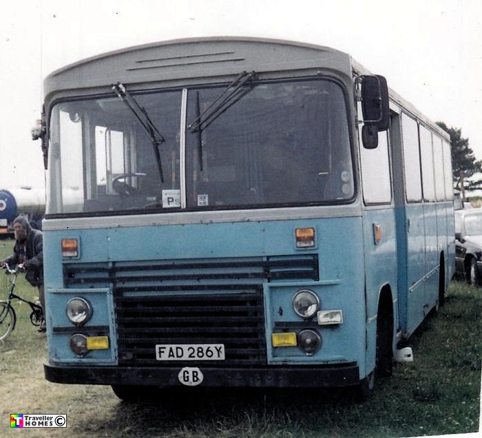 fad286y,dodge,g13,marshall