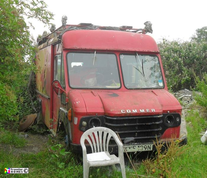 xyf139n,commer